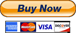 button-paypal-buy-150x60